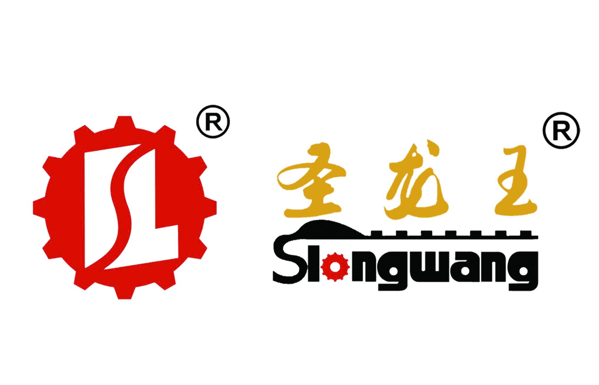 宁波圣龙王同步带有限公司
