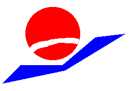 泰州市精工机电制造有限公司