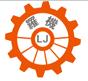 杭州新罗输送机械有限公司