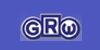 德国GRW轴承