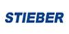 德国Stieber轴承