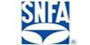 法国SNFA轴承
