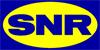 法国SNR轴承