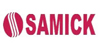 韩国SAMICK轴承