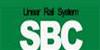 韩国SBC轴承