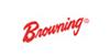 美国Browning轴承