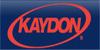 美国Kaydon轴承