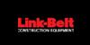 美国Link-Belt轴承