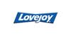 美国Lovejoy轴承