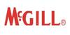 美国McGILL轴承