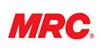 美国MRC轴承