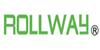 美国Rollway轴承