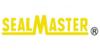 美国SealMaster轴承