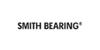美国Smith Bearing轴承
