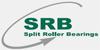 美国SRB轴承