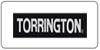 美国TORRINGTON轴承
