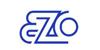 日本EZO轴承