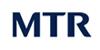日本MTR轴承