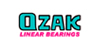 日本OZAK轴承