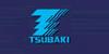 日本TSUBAKI轴承