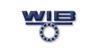 瑞士WIB轴承