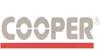 英国Cooper轴承
