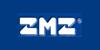 牡丹江ZMZ轴承