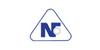 南方NF轴承