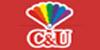 人本C&U轴承