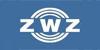 瓦房店ZWZ轴承