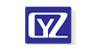 瓦房店工业冶金CYZ轴