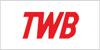 无锡托林顿TWB轴承