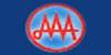张家港AAA轴承
