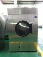 大型洗涤机械