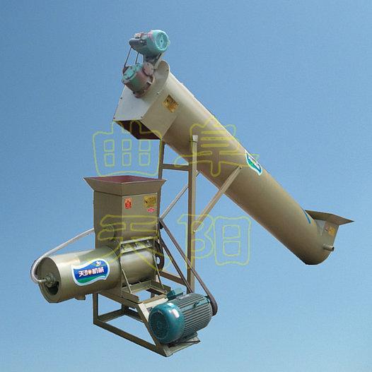 淀粉机,自动分离淀粉设备