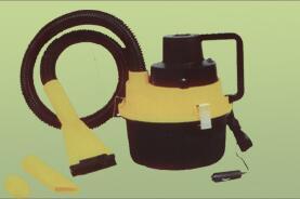 吸尘器、车用吸尘器、快速吸尘器