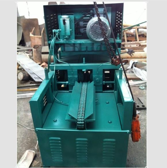 温州市龙湾强龙机械设备有限公司