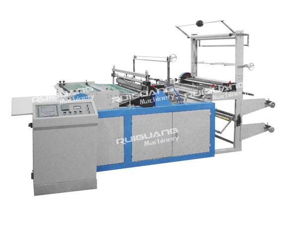 温州瑞光印刷机械有限公司
