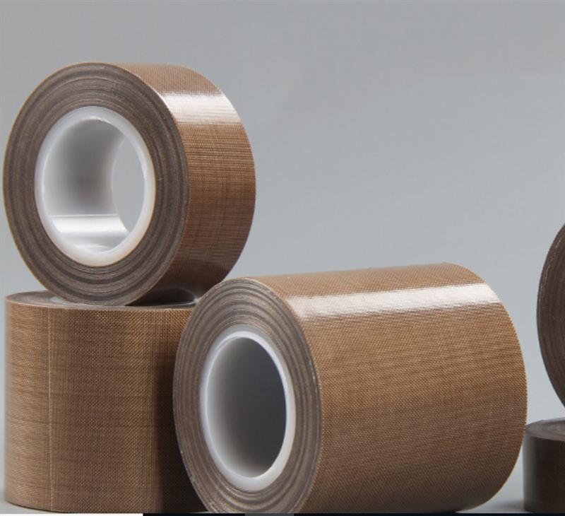 泰兴市运泽橡塑有限公司