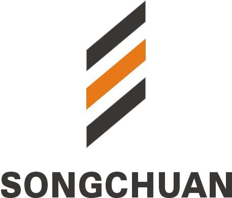 杭州松川水泵有限公司