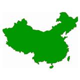 高端轴承成中国制造难补齐的短板原因分析