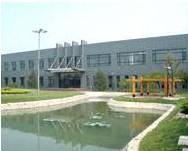 上海兆远机电设备有限公司