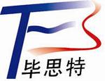 北京毕思特联合科技有限公司