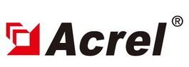 安科瑞电气股份有限公司-总部