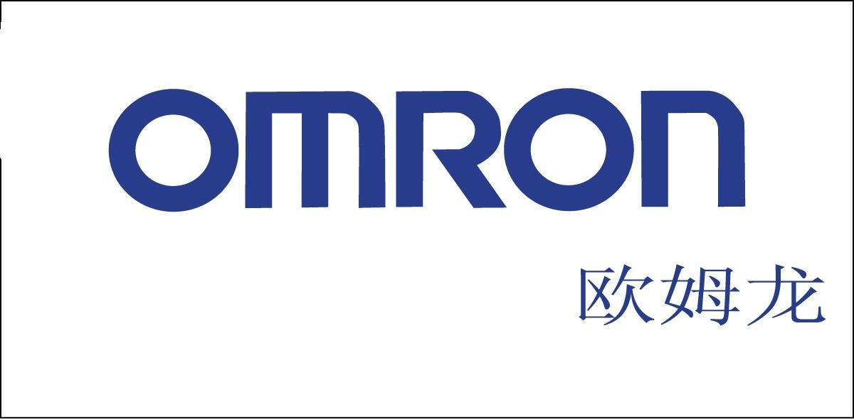 logo logo 标志 设计 矢量 矢量图 素材 图标 1200_590