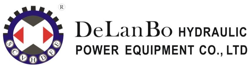 宁波北仑德兰博液压动力设备有限公司