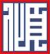 北京路顺时代交通设施有限公司