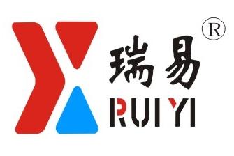广州瑞易五金有限公司