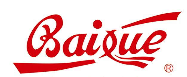 logo logo 标志 设计 矢量 矢量图 素材 图标 627_261