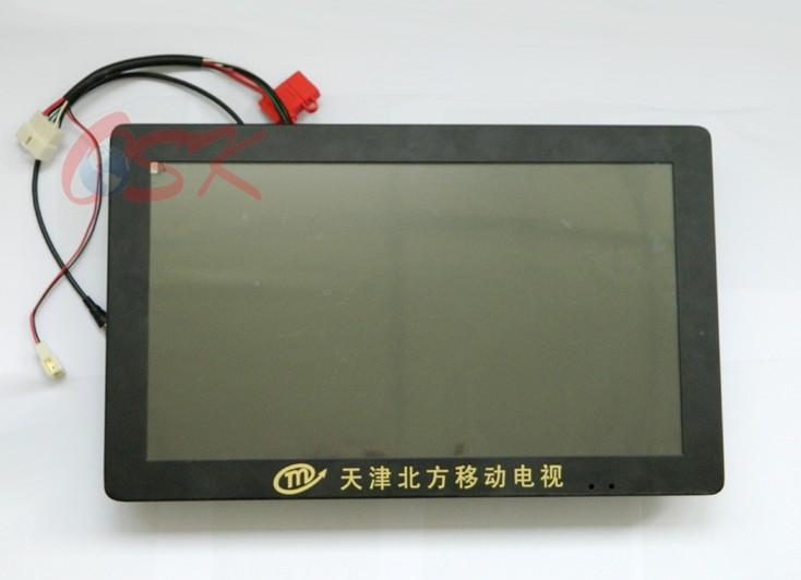 深圳市欧视卡科技有限公司-市场部